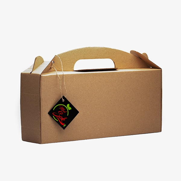 hladno-cedjeni-sokovi-med-sok-proizvodi-detox-paket
