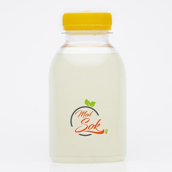 hladno-cedjeni-sokovi-med-sok-proizvodi-limunada