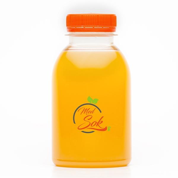 hladno-cedjeni-sokovi-med-sok-proizvodi-mandarina