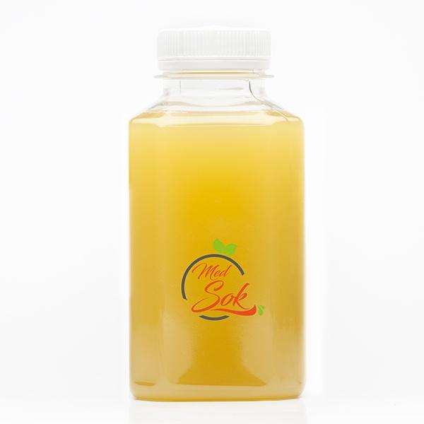 hladno-cedjeni-sokovi-med-sok-proizvodi-napad-citrusa