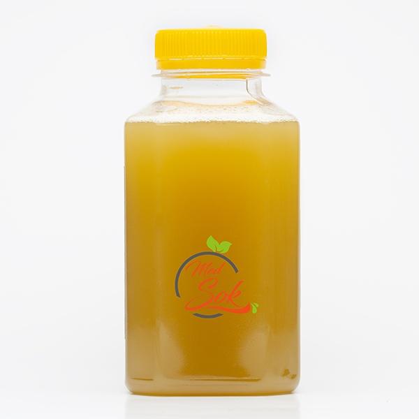 hladno-cedjeni-sokovi-med-sok-proizvodi-povratak-u-zivot