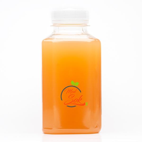 hladno-cedjeni-sokovi-med-sok-proizvodi-rajska-jabuka