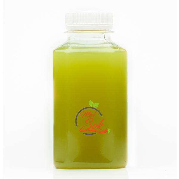 hladno-cedjeni-sokovi-med-sok-proizvodi-zelena-baza