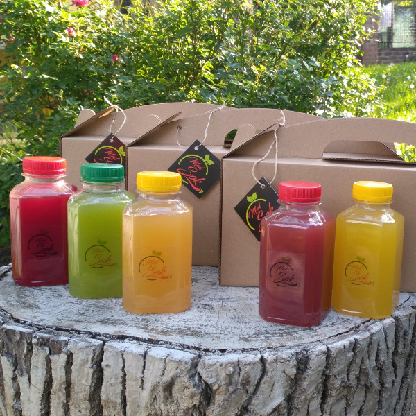 hladno-cedjeni-sokovi-med-sok-proizvodi-detox-paket-3