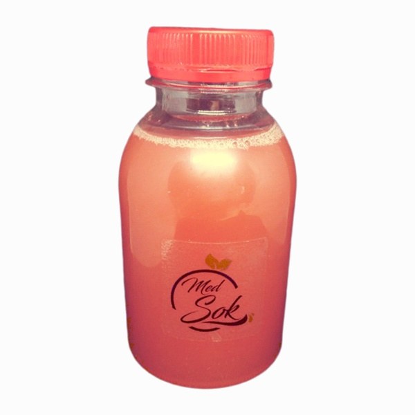 hladno-cedjeni-sokovi-med-sok-proizvodi-za-moje-drugare